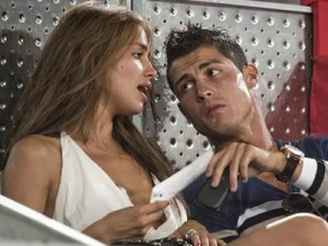 Cristiano Ronaldo | pictures | pics | photos | new | news | celebrity gossip | football | soccer | LA | USA | LA galaxy | real mdrid
