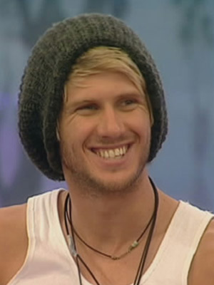 EXCLUSIVE John James: British girls are better looking than Australians - 000013db5-John_James_Parton4