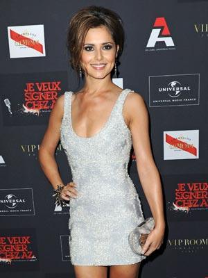 Cheryl Cole | Celebrities | Photos | Pictures | Now Magazine