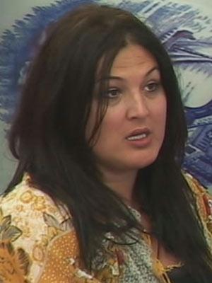 Big Brother's Nadia Almada rushed to hospital after suicide attempt - 000014278-Nadia_Almada_suicide_attempt