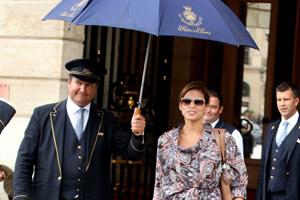 Eva Mendes | Celebrity | New | Now | Celebrity spy | Celebrity Gossip | Pictures | Photos | Gallery