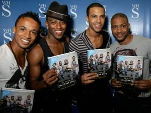 JLS    Celebrity Gossip   Pictures   Photos   Gallery