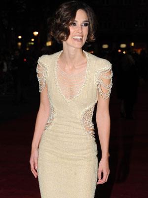 Keira Knightley | Celebrity Gossip | Pictures | Photos | Gallery