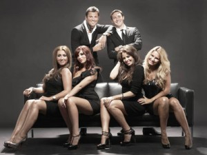 The Only Way Is Essex | pictures | Now magazine | celebrity gossip | TV news