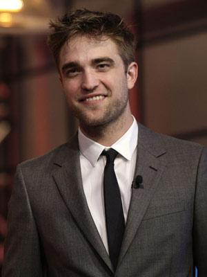 robert-pattinson-sex-stories-redhead