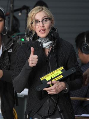 Madonna | Celebrity Gossip | Pictures | Photos | Gallery