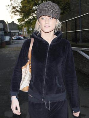 X Factor Finalist Katie Waissel New Pictures Photos Gallery Now