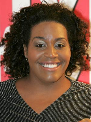 Alison Hammond | im a celebrity Pictures | Photos