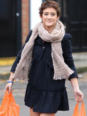Katie Waissel New Pictures Photos Gallery Celebrity Gossip Tv News