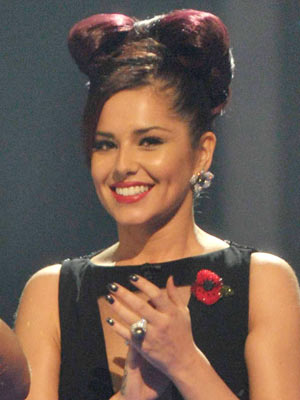 Cheryl Cole | Beauty Tips | Now Magazine | Beauty | Pictures | Celebrity gossip | Photos