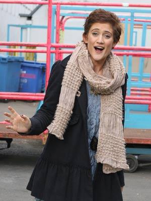 Katie Waissel | Celebrity Gossip | Pictures | Photos | Gallery