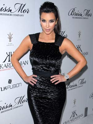 Kim Kardashian | Celebrity Gossip | Pictures | Photos | Gallery