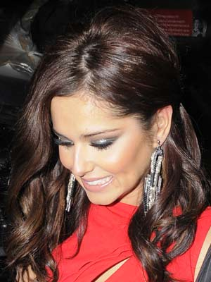 Cheryl Cole | New Pictures | Awards | Gallery | Style | New Photos | Celebrity Gossip