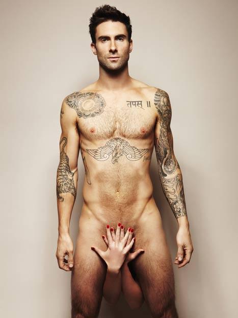 Adam Levine | Pictures | Photos | Celebroty News