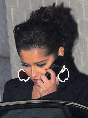 Cheryl Cole | New | Pictures | Photos | Gallery | Now Magazine | Celebrity Gossip | TV News