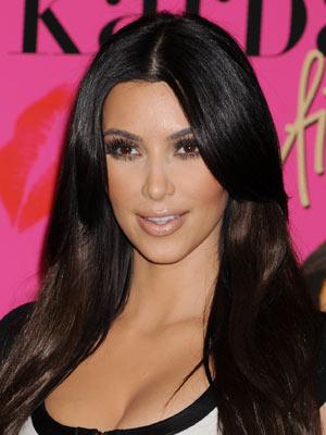 Kim Kardashian | Celebrity Tweets of the year | Pictures | Now Magazine | Celebrity Gossip