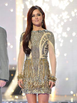 Cheryl Cole | Celebrities | Photos | Pictures | Now Magazine