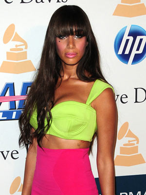 Leona Lewis | Pictures | Photos | New