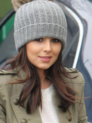 Cheryl Cole | Pictures | Photos | Celebrity Style