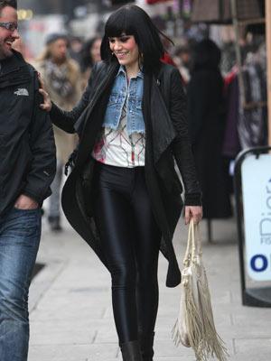 Jessie J | Celebrity Gossip | Pictures | Photos | Gallery