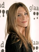 Jennifer Aniston 2007