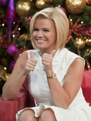 Kerry Katona | Now Magazine | Photos | Celebrity Gossip | News | Pictures