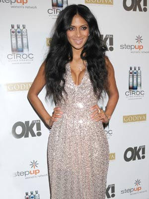 Nicole Scherzinger | Celebrity Gossip | Pictures | Photos | Gallery