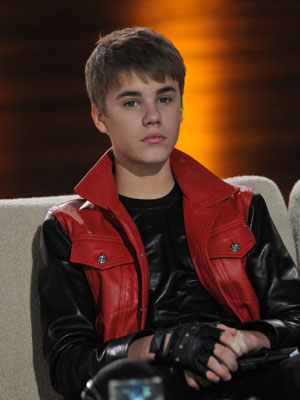 Justin Bieber | Celebrity Gossip | Pictures | Photos | Gallery