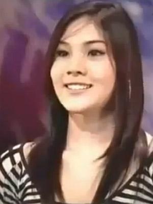 Nantita Krumpiramon | Thailand's Got Talent | Pictures | Photos | New