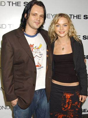 SHOCK PICTURES! S Club 7 are unrecognisable as they ...