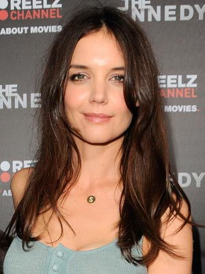 Will know, Sex pic of katie holmes are