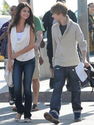 Celebrity Gossip Justin Bieber