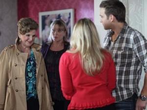 EastEnders | Spoiler Alert | Gallery | Pictures | Photos | New Pics | Now Magazine | Celebrity Gossip | TV News