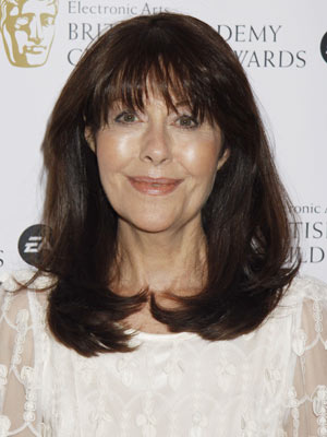 elisabeth sladen doctor who