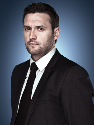 Gavin Winstanely | The Apprentice 2011 | Pictures | Photos | New