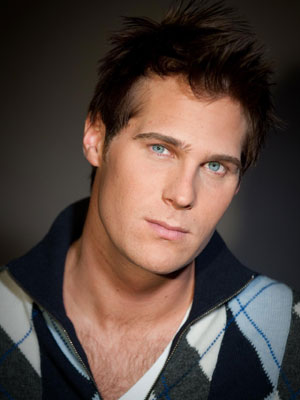Basshunter | Celebrity Big Brother 2010 | Contestants | Pictures