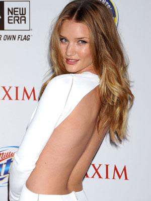 Rosie Huntington-Whiteley | Model | Beauty News | Now Magazine | Celebrity Gossip | Pictures