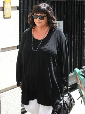 Dawn French | Pictures | Photos | News
