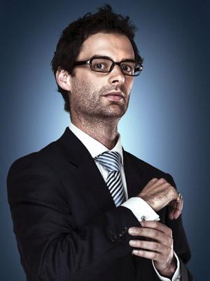 Tom Pellereau | The Apprentice 2011 | Pictures | Photos | New