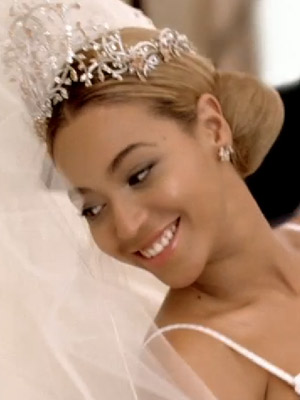 Beyonce Knowles Best Thing I Never Had