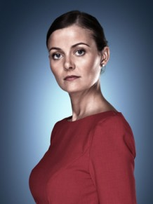 Helen Louise Milligan | The Apprentice 2011 | Pictures | Photos | New