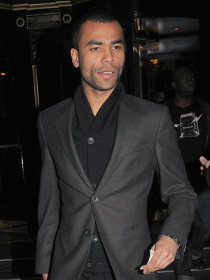 Ashley Cole | Celebrity Gossip | Pictures | Photos | Gallery