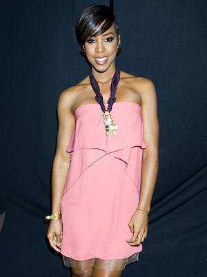 Kelly Rowland | Celebrity Gossip | Pictures | Photos | Gallery