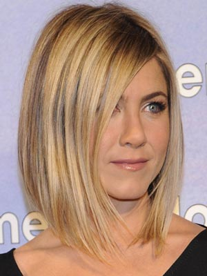 Jennifer Aniston | Beauty Tips | Now Magazine | Beauty | Fashion | Pictures | Celebrity gossip | Photos