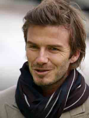 David Beckham | pictures | photos | new
