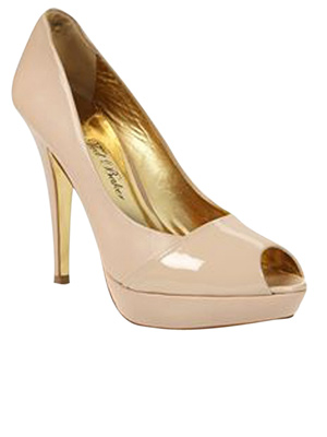 Kate Middleton | Nude Heels | Fashion News | Now Magazine | Celebrity News | Pictures