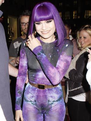 Jessie J | Motorola Launch | New | Pictures | Photos | Celebrity News
