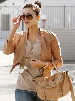 Kim Kardashian | Celebrity Gossip | Pictures | Photos | Gallery