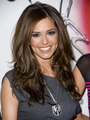 Cheryl Cole | The life of Cheryl Cole | Biography | Pictures | Photos ...