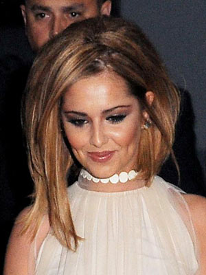 Cheryl Cole   Pictures   Photos   New